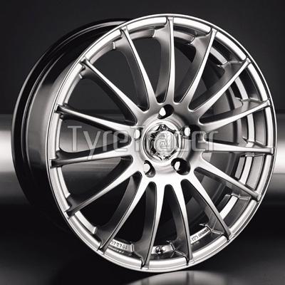 Racing Wheels H-290