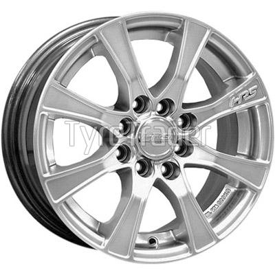 Racing Wheels H-476