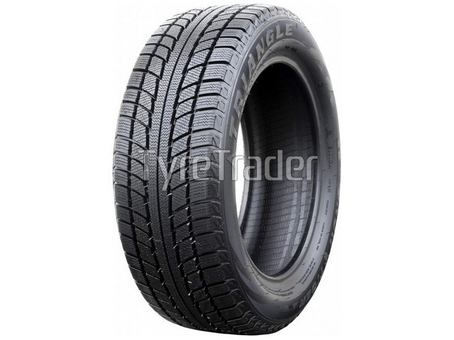 Triangle Snow Lion TR777 215/65 R16 102H