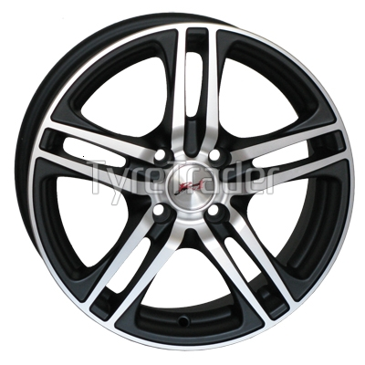 RS Wheels 5194TL