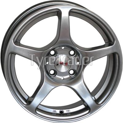 RS Wheels 280