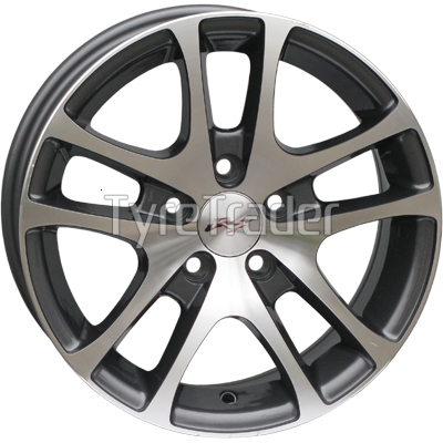 RS Wheels 244