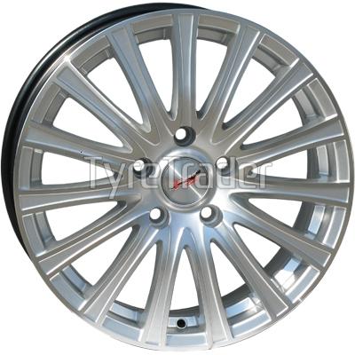 RS Wheels 1084