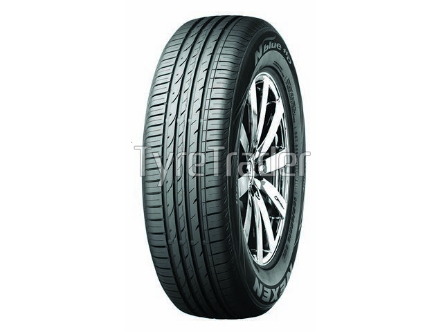 Roadstone NBlue HD 205/60 R16