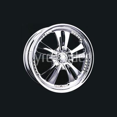ASA LS7 7x15 5x100/114,3 ET35 DIA73,1 (silver)