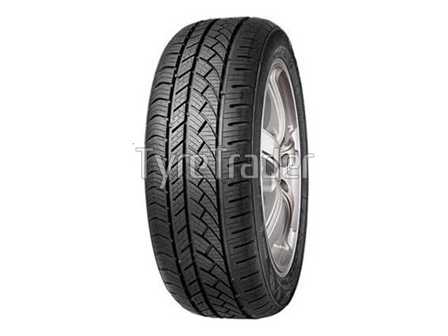 Atlas Green 4S 215/60 R16 99V XL