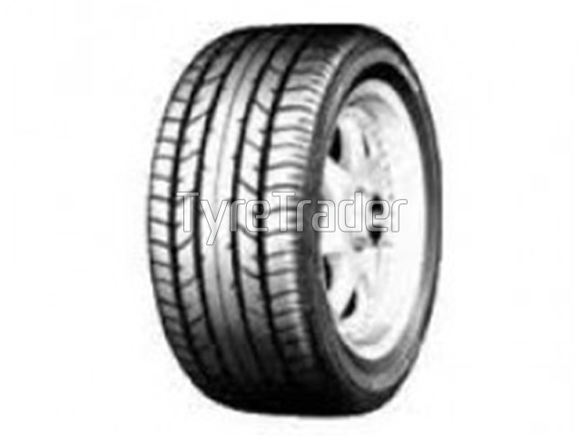 Bridgestone SF321 175/65 R14 82H