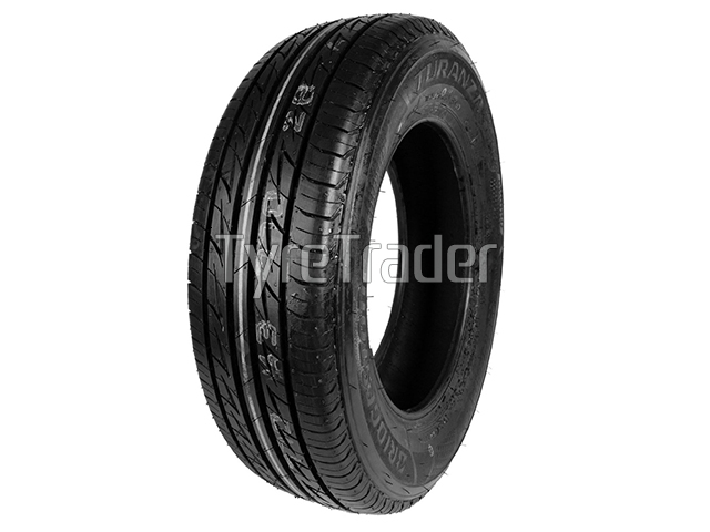 Bridgestone Turanza AR20 175/70 R13 82H