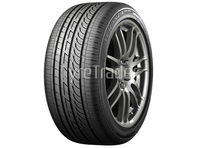Bridgestone Turanza GR90 185/60 R14 82H