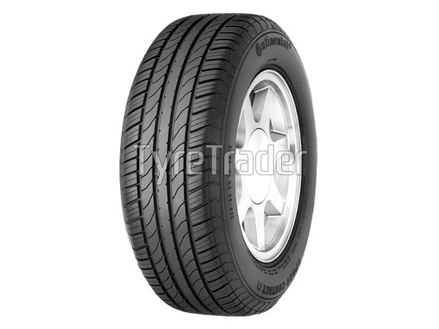 Continental CH 90 SuperContact 175/65 R14 82H
