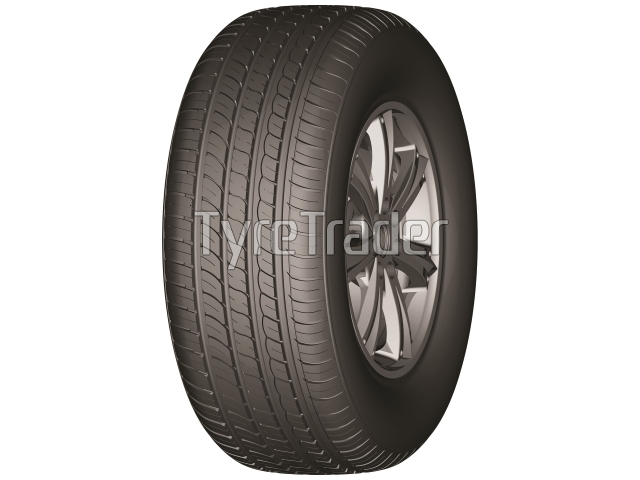 Cratos Roadfors UHP 215/55 ZR16 97W XL