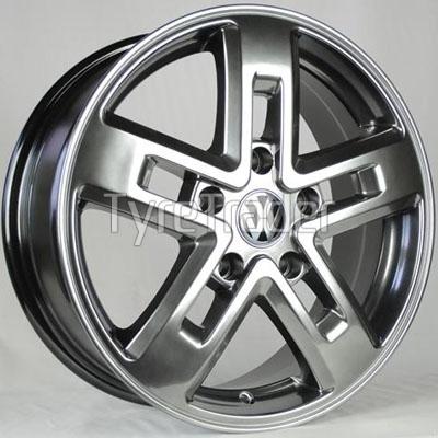 DG 010 (Volkswagen)