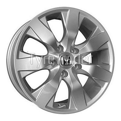 DG 726 (Honda) 7x17 5x114,3 ET45 DIA64,1 (DG)