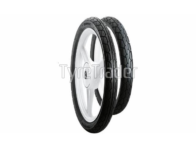 Dunlop D104 2,5 R17