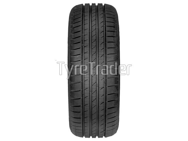 Fortuna Gowin UHP 235/55 R17 103V XL