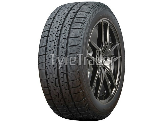 Habilead AW33 225/65 R17 102T
