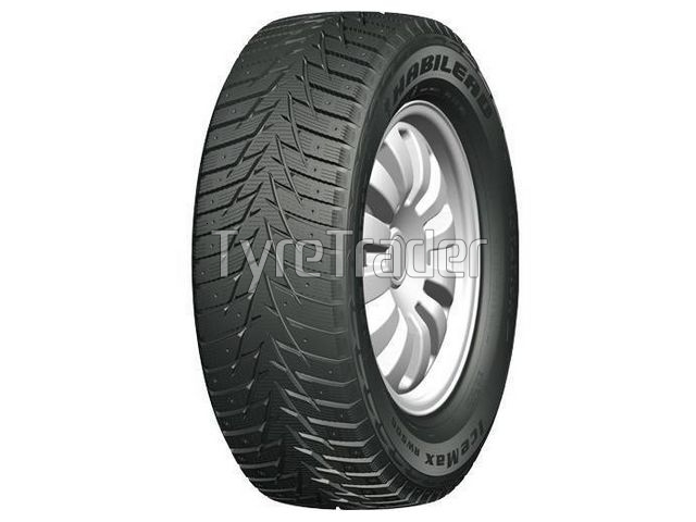 Habilead RW506 215/65 R16 102T XL