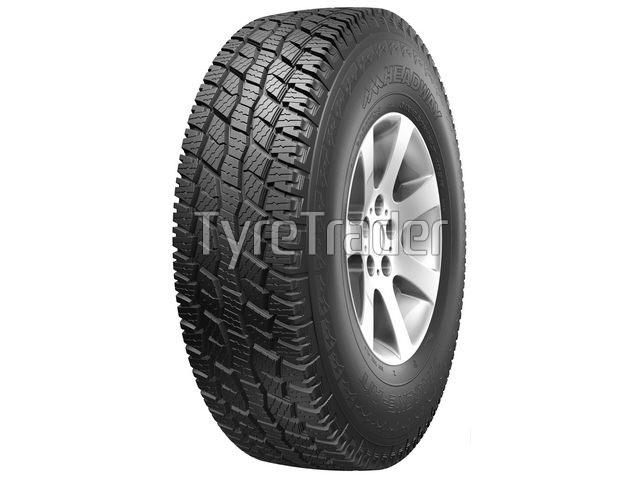 Horizon HR 701 275/65 R18 123/120Q