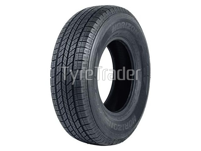 Horizon HR 801 265/70 R17 115H
