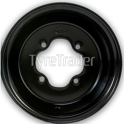ITP T9 7x8 4x85 ET34 (polished)