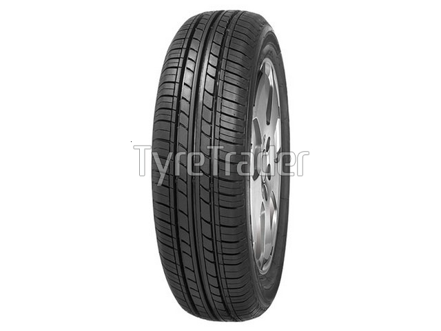 Imperial Ecodriver 2 195/70 R14 91T
