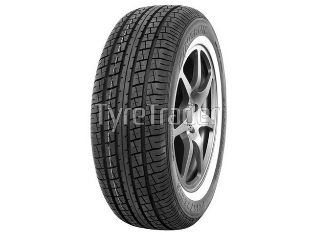Kingrun Geopower K1000 195/75 R14 92S