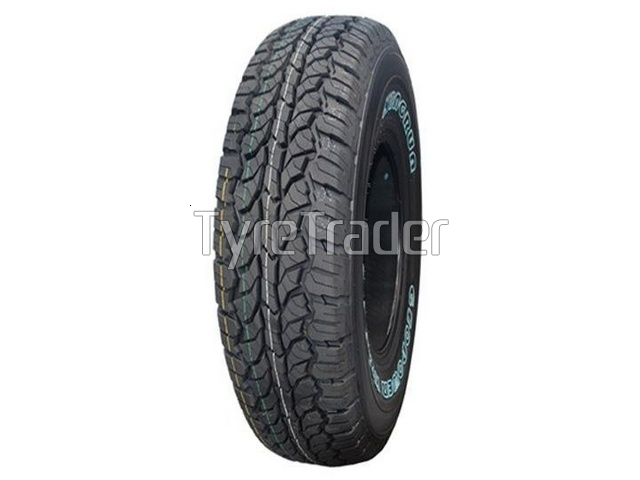 Kingrun Geopower K2000 225/70 R16 103T