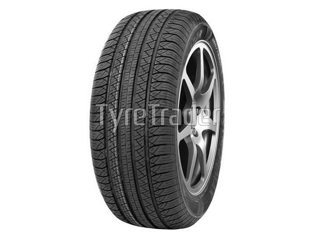 Kingrun Geopower K4000 235/70 R16 106H