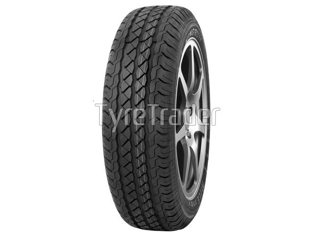Kingrun Mile Max 205/75 R16C 110/108R
