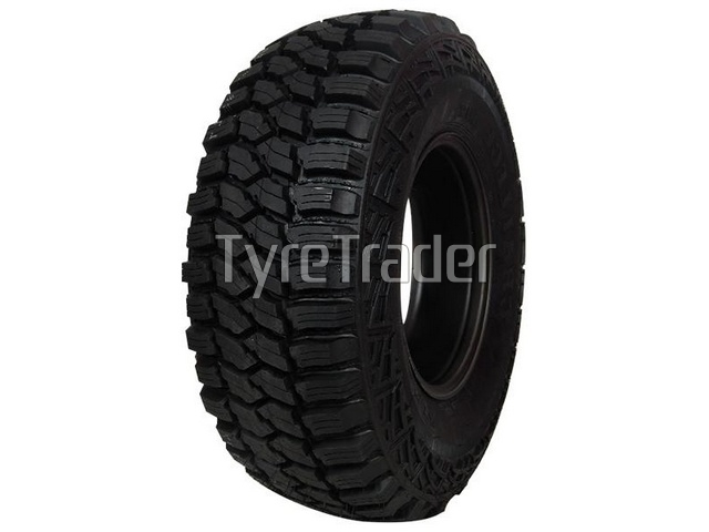 Lakesea Crocodile M/T 225/75 R16 115/112Q