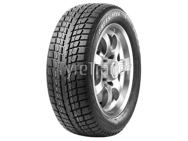 LingLong Ice I-15 Green-Max Winter 215/65 R16 102T XL