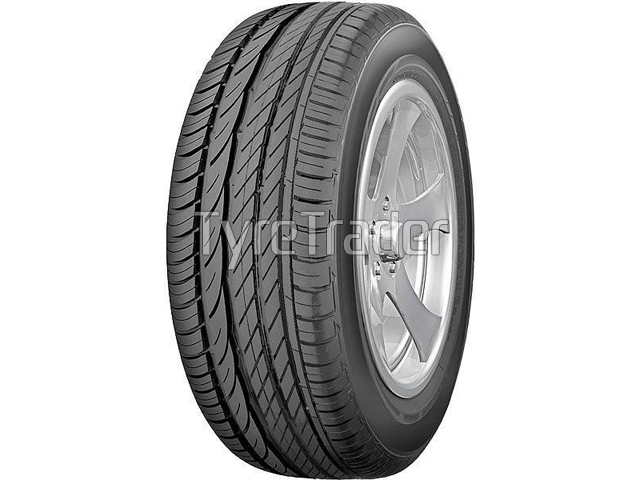 LingLong GreenMax EcoTouring 155/65 R13 73T