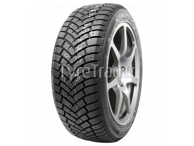LingLong GreenMax Winter Grip 185/60 R14 82T