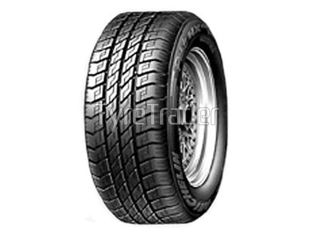 Michelin Pilot HX MXV3 195/60 R15