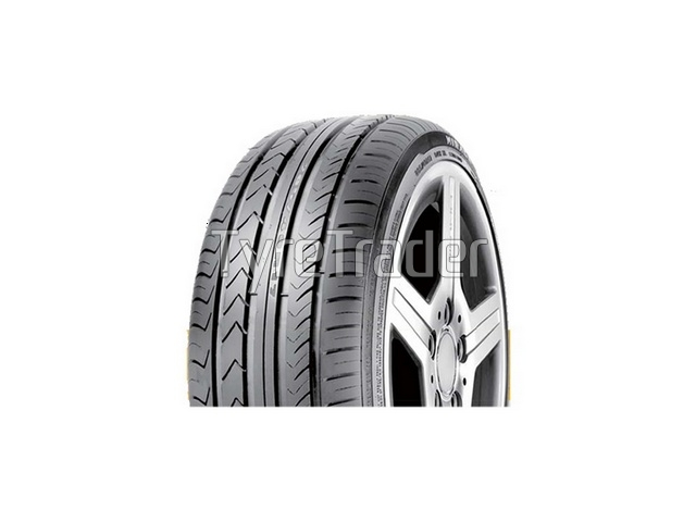 Mirage MR182 225/50 ZR17 98W XL