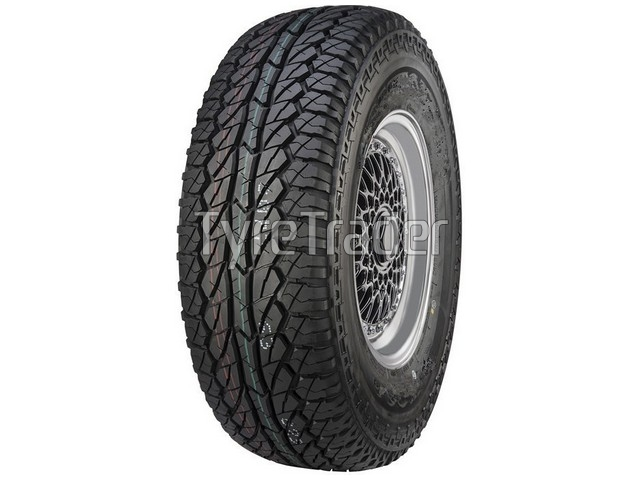 Multirac Mul Terrain AT 215/70 R16 99T