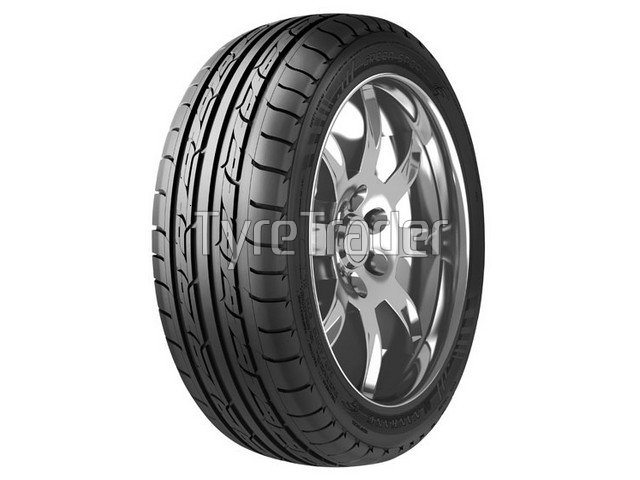 Nankang Green Sport Eco-2 195/55 R16 87V XL