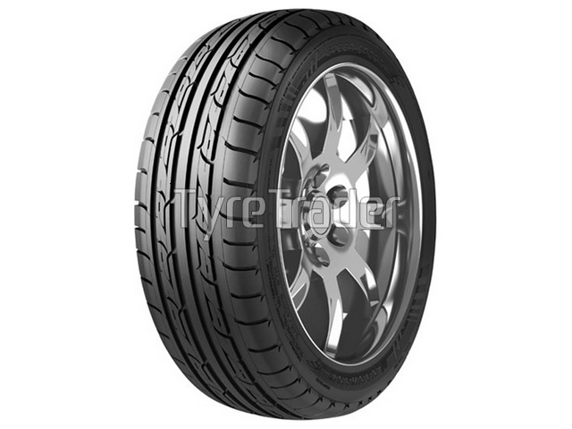 Nankang Green Sport Eco-2+ 185/55 R16 87V XL