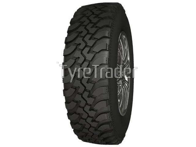 NorTec MT540 215/65 R16 102Q