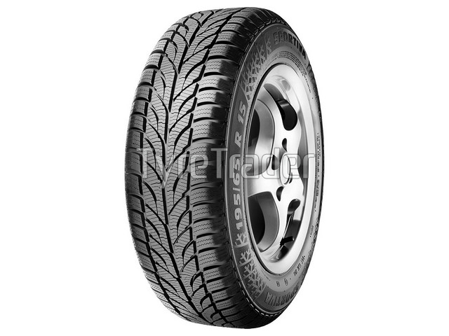 Paxaro Winter 175/65 R14 82T