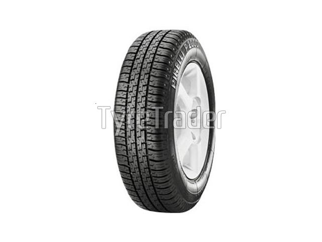 Pirelli P2000 175/65 R14 82T