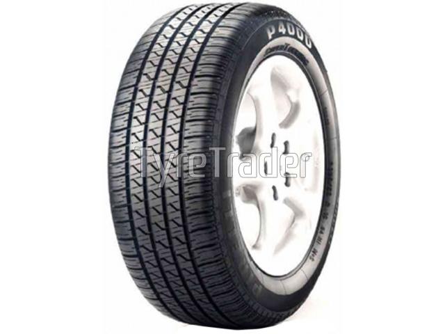 Pirelli P4000E 175/65 R14 82H
