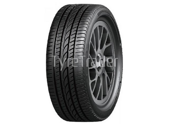 Powertrac CityRacing 215/55 ZR17 98W XL