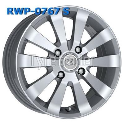 RWP 0767
