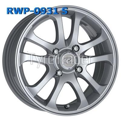 RWP 0931