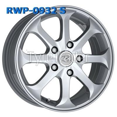 RWP 0932