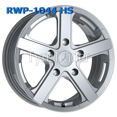 RWP 1044
