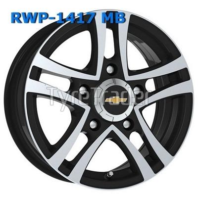 RWP 1417