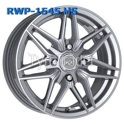 RWP 1545