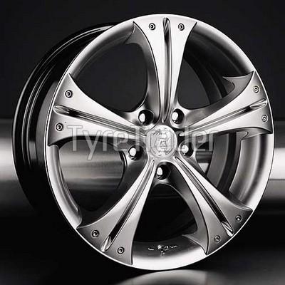 Racing Wheels H-253
